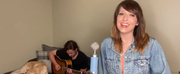 VIDEO: Jessica Vosk Sings Mashup of Into the Unknown/Before You Go