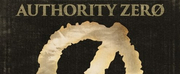 Authority Zero Celebrating 25 Year Anniversary With 2 Disc Set