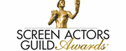 Who Won At the SAG AWARDS? See the Full List of Winners Here! Photo