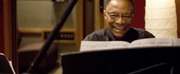 Ramsey Lewis Returns To The Stage With Monthly Online Performance Series, Saturday Salon