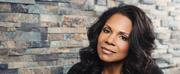 Meet Audra McDonald With 2 Tickets to Her April 11 Performance in Philadelphia