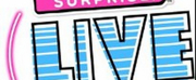 L.O.L. Surprise! Concert Tour Coming To Belk Theater At Blumenthal Performing Arts