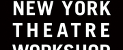 Dates and Ticket Information Announced for KRISTINA WONG, SWEATSHOP OVERLORD at New York T