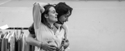 Photo Flash: In Rehearsal with LADY CHATTERLEYS LOVER at Shaftesbury Theatre Photo