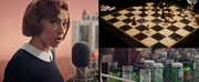 VIDEO: SATURDAY NIGHT LIVE Creates Theme Songs For BRIDGERTON, STRANGER THINGS, THE OFFICE Photo