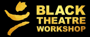 Black Theatre Workshop to Kick Off 50th Anniversary Season With SANCTUARY Photo