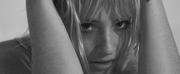 Chloe Lilac Debuts New Single 19
