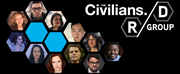 The Civilians Announces the Ninth Annual R&D Group FINDINGS Series