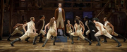 HAMILTON Tickets On Sale for Fifth Third Bank Broadway in Atlanta Season
