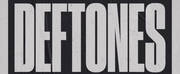 Deftones Premiere Video for Latest Single Ceremony Photo