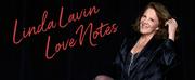 Album Review: Lavin\