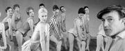 Scottish Ballet Plans Dazzling Return With UK Premiere Of Gene Kellys Ballet STARSTRUCK