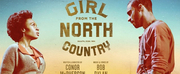 GIRL FROM THE NORTH COUNTRY Announces Full Cast For Broadway Return