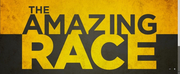 VIDEO: Its THE AMAZING RACE Game Night on Stars in the House- Live at 8pm! Photo