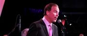 Feinsteins At Hotel Carmichael Welcomes Roger Schmelzer