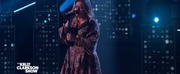 VIDEO: Kelly Clarkson Covers Love Me Like a Man Photo