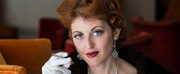 Jessica Sherr Presents BETTE DAVIS AINT FOR SISSIES Streaming Live Photo