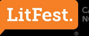 LitFest Celebrates 15th Anniversary With Virtual And In-person Events