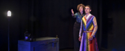 Circle Theatre Presents JOSEPH AND THE AMAZING TECHNICOLOR DREAMCOAT