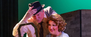 TENDERLY Returns For Additional Performances This Weekend