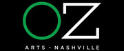 OZ Arts Nashville Announces CONVERSATIONS AT OZ Benefit Event to Take Place Virtually Photo