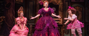 Photos: First Look at Photos From CINDERELLA at Paper Mill Playhouse