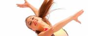 Nai-Ni Chen Dance Company Announces 10/25-10/28 Schedule For The Bridge