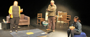 BWW Review: TINY BEAUTIFUL THINGS at Howick Little Theatre