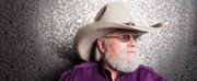 Funeral Services Announced for Country Legend Charlie Daniels Photo