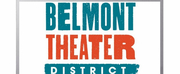 The Belmont Theater District Continues Virtual Entertainment in July and August Photo