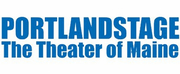 Portland Stage Announces Cancellation Of August Co-Production With MSMT, RING OF FIRE