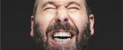 Bert Kreischer: The Berty Boy Relapse Tour Announced At Kings Theatre March 2022