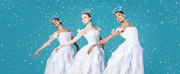 BWW Review: PACIFIC NORTHWEST BALLET\