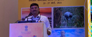 Tourism Organizations Meet to Discuss Responsible Tourism at the MEET IN INDIA ROADSHOW Photo