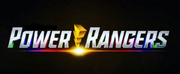 New POWER RANGERS Film in the Works