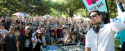 Feast Closes Festival With The 30th Anniversary Of Picnic In The Park This Sunday