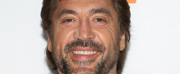 Javier Bardem In Talks To Play King Triton In LITTLE MERMAID