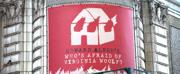 WHOS AFRAID OF VIRGINIA WOOLF? Announces Broadway Closing Photo