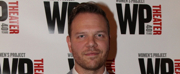 Jim Parrack Joins 9-1-1: LONE STAR