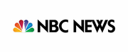 NBC News to Air Series of Live Primetime Specials Across NBC, MSNBC and NBC News NOW