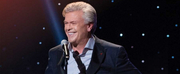 RON WHITE: CATCH THE TATER Announced at NJPAC
