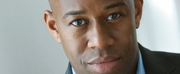 André Raphel to Conduct the Boston Symphony Orchestra
