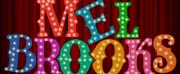 Richard Kind, Lesli Margherita, Brad Oscar And More to Celebrate Mel Brooks At Feinstein\