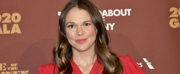 DVR Alert: Sutton Foster to Appear on WHAT WOULD YOU DO? on ABC Photo