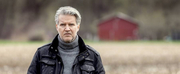 Lloyd Cole Returns To QPAC