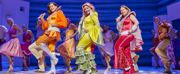 Photos: First Look at MAMMA MIA! as it Reopens in London