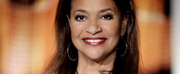 Debbie Allen Celebrates 10th Anniversary Of HOT CHOCOLATE NUTCRACKER With December Gala