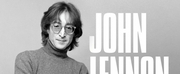 Author Kenneth Womack Encourages Fans To Share Their Lennon Memories On New Website Photo