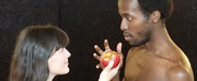 BWW Review: BACK TO THE GARDEN at Axial Theatre Follows Adam + Eve\