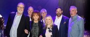 Reba McEntire Returns Home To Universal Music Group Nashville